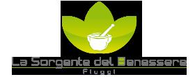 Integratori - La sorgente del Benessere Fiuggi