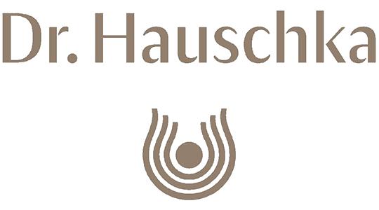 Cosmetici - dr Hauschka
