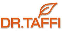 Cosmetici - dr Taffi