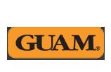 Guam (Lacote)