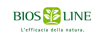 Bios Line Prodotti