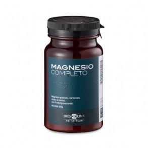 Magnesio Completo (formato convenienza: 400 g)