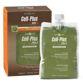 Cell Plus MD Fango Anticellulite