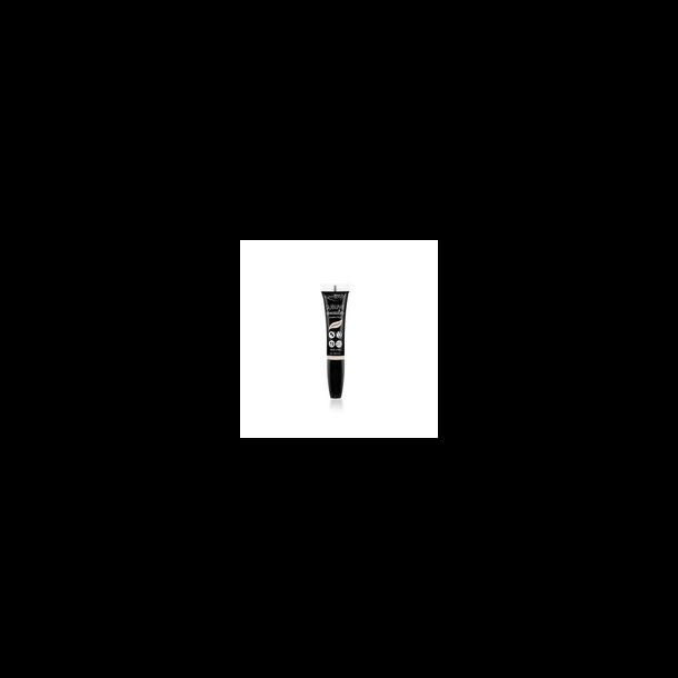 PuroBio SUBLIME Correttore Fluido (tonalità n°1)