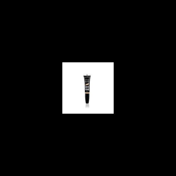 PuroBio SUBLIME Correttore Fluido (tonalità n°2)
