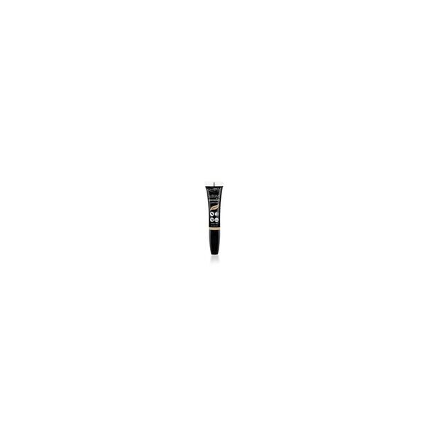 PuroBio SUBLIME Correttore Fluido (tonalità n°3)