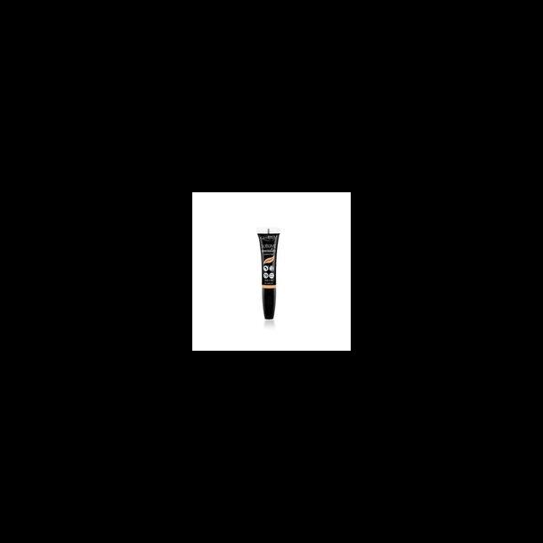 PuroBio SUBLIME Correttore Fluido (tonalità n°4)
