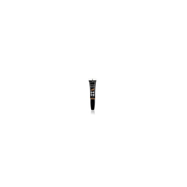 PuroBio SUBLIME Correttore Fluido (tonalità n°5)