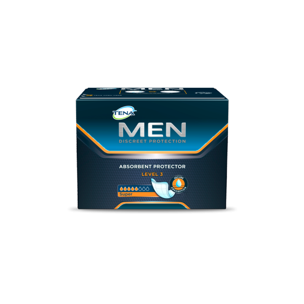 TENA Men Livello 3