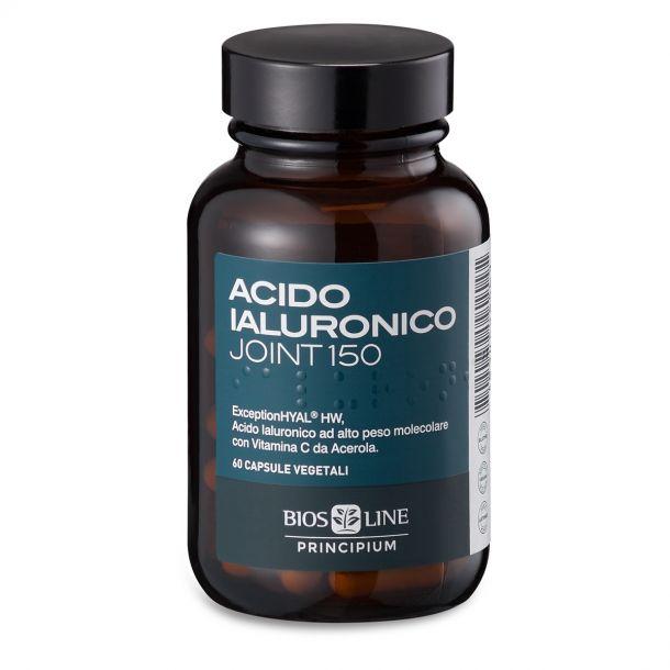 Acido Ialuronico Joint 150