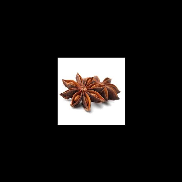 Anice Stellato taglio tisana (100 g)