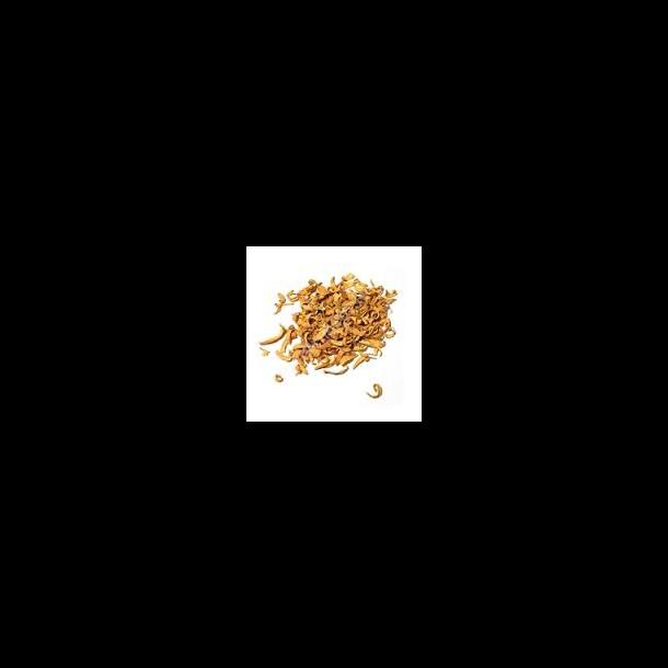 Arancio Dolce Fiori petali (100 g)