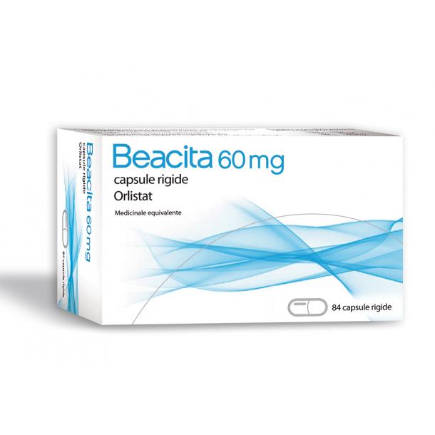 Aurobindo Pharma Beacita 84capsule