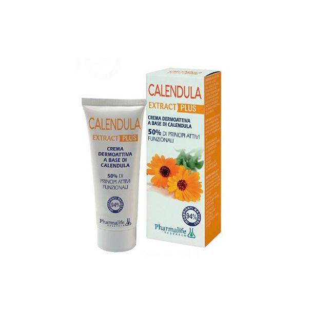 Calendula Extract Plus
