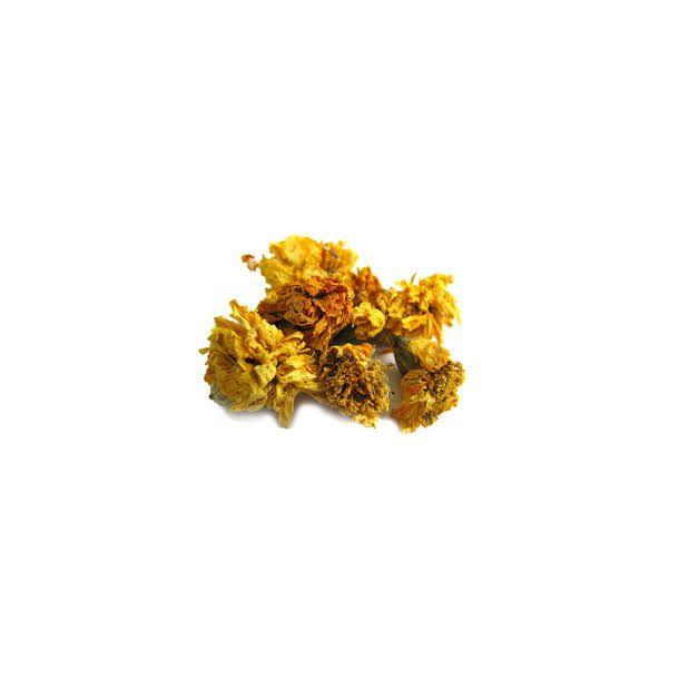 Calendula fiori (100 g)
