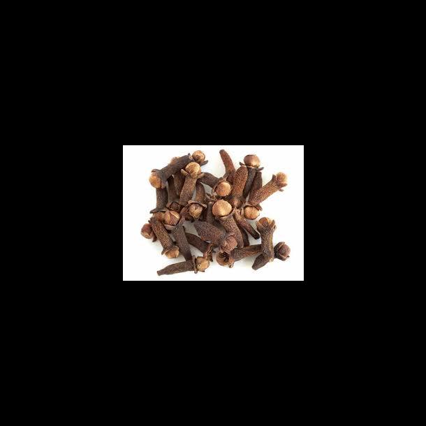 Garofano - chiodi (100 g)
