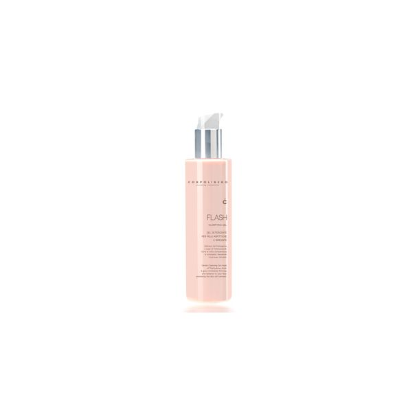 Corpolibero Clarifying Gel 200 ml