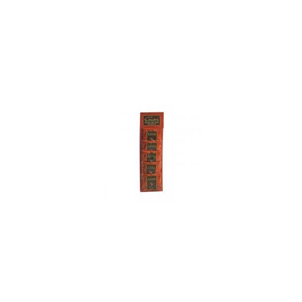 Mini sacchetti antitarme (legno di cedro)