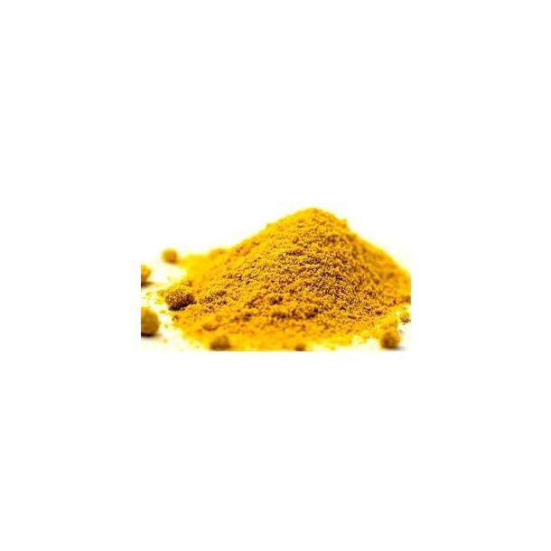 Curcuma  polvere 100 g (100 g)