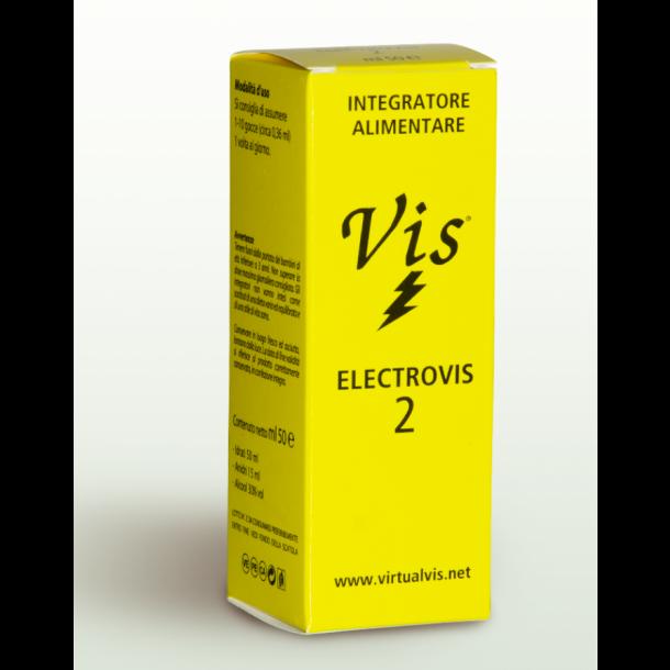 ELECTROVIS 2