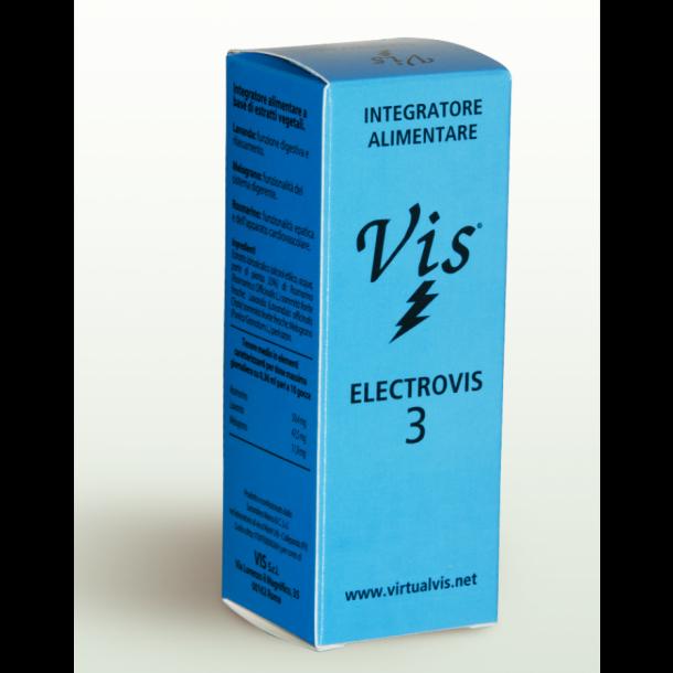 ELECTROVIS 3