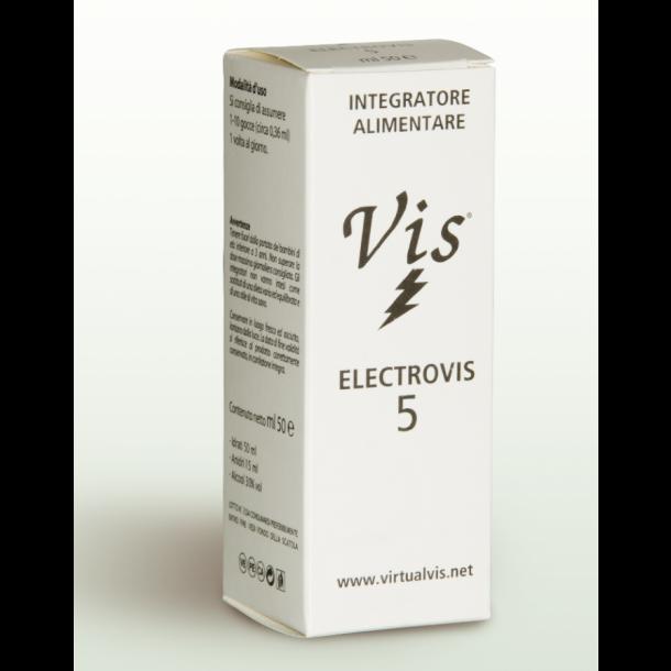 ELECTROVIS 5