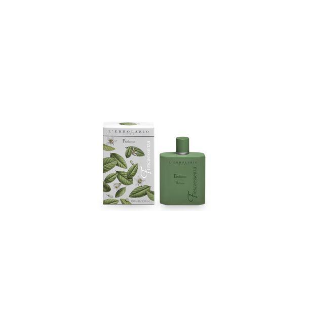 Frescaessenza profumo-100 ml