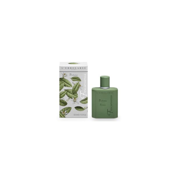 Frescaessenza profumo-50 ml