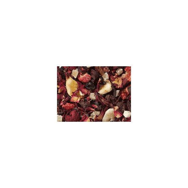 Infuso ai Frutti di Bosco 100 g