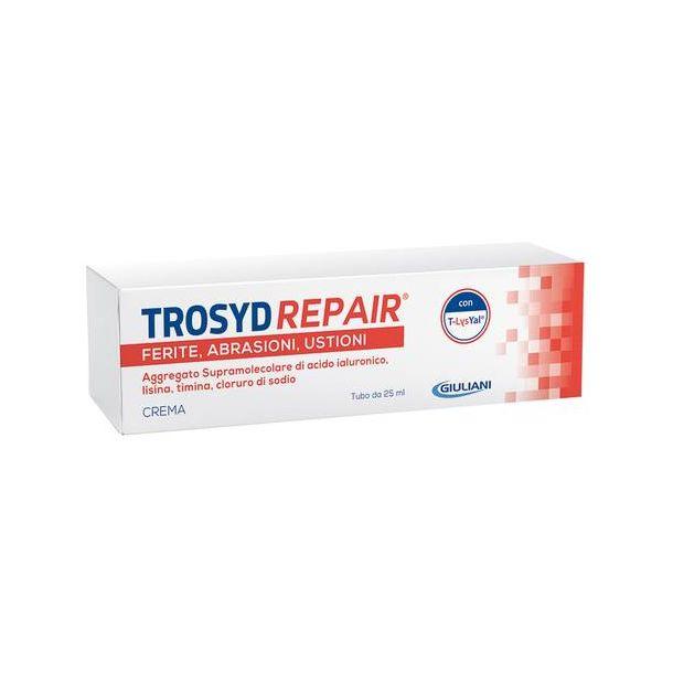 TROSYD REPAIR 25 ml