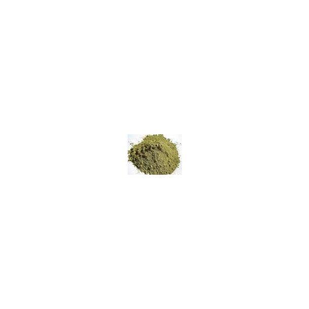 Hennè naturale neutro (100 g)