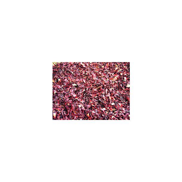 Karkadè fiori (100 g)