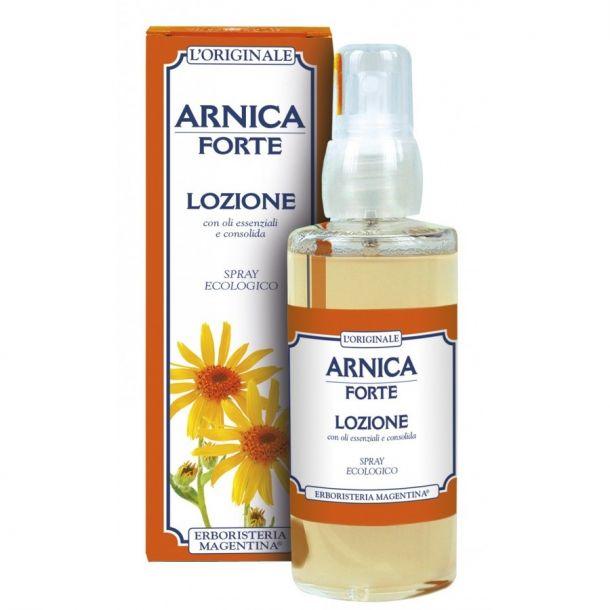 Arnica Forte Lozione (100 ml)