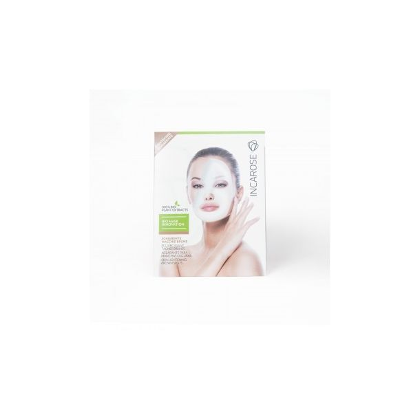 Bio Mask Schiarente - 17ml