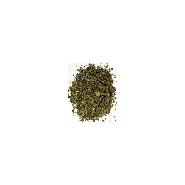 Matè-foglie (yerba matè) (100 g)