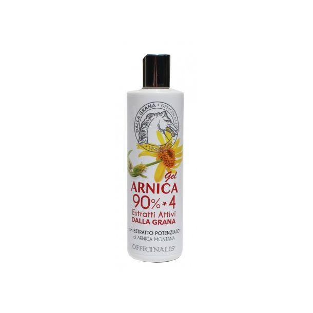 Officinalis Arnica 90% 250ml