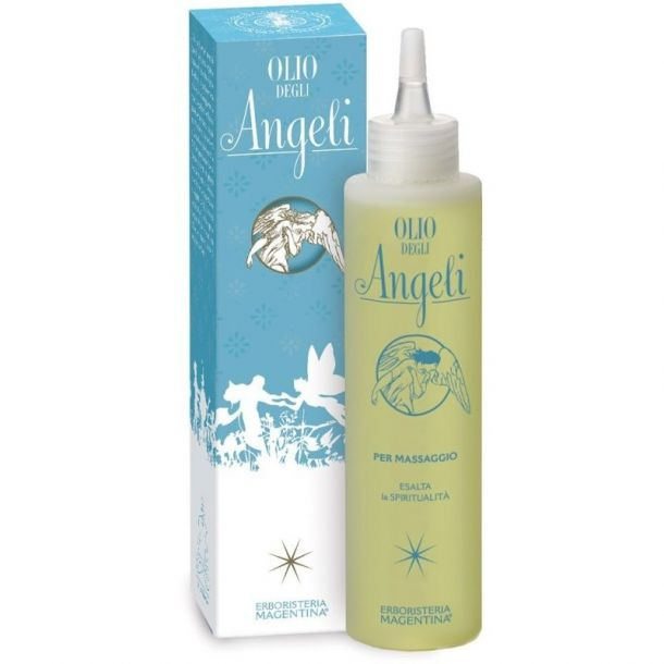 Olio Degli Angeli 150ml