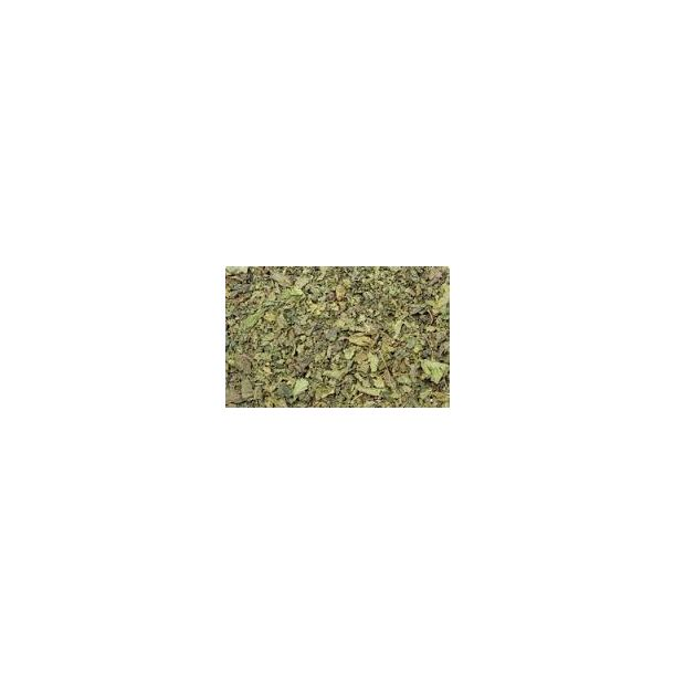 Ortica - foglie 100 g