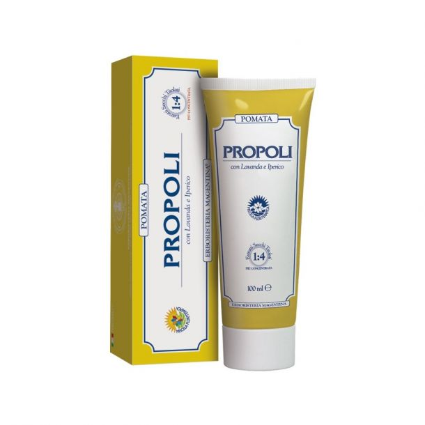 Propoli Pomata100 ml