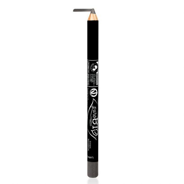 PuroBio Eyeliner Matita Occhi 03 (grigio)