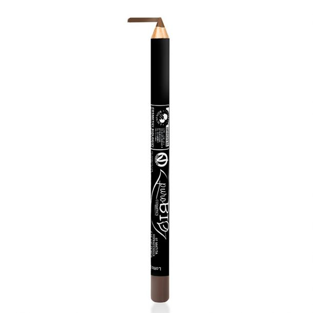 PuroBio Eyeliner Matita Occhi 07 (marrone tortora)