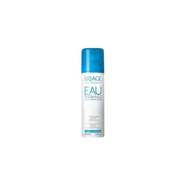 Uriage Eau thermale spray 50 ml